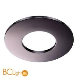 Декоративное кольцо Novotech Regen 358010
