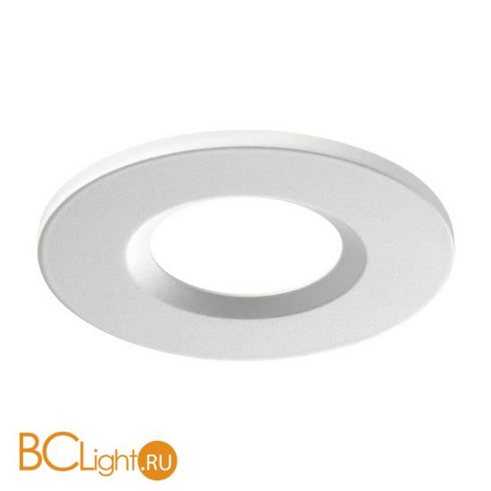 Кольцо для спотов Novotech Regen 358343