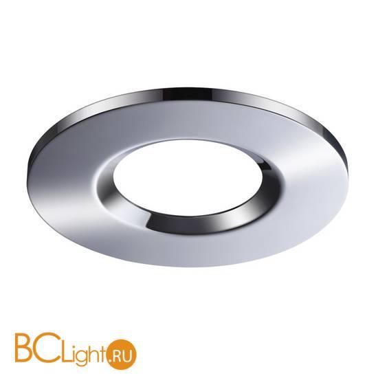 Кольцо для спотов Novotech Regen 358344