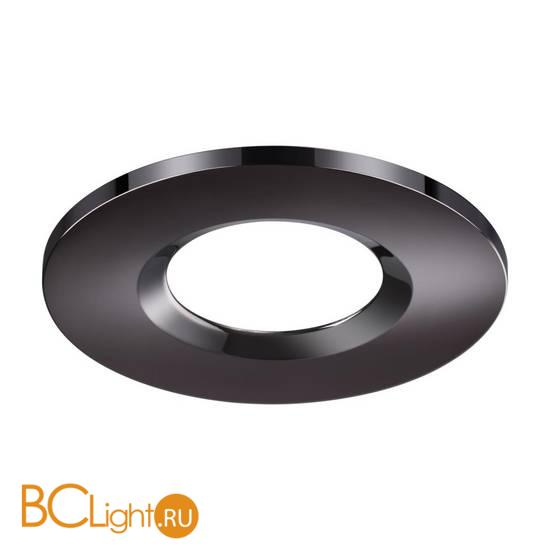 Кольцо для спотов Novotech REGEN 358345