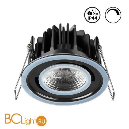 Встраиваемый светильник Novotech REGEN 358342