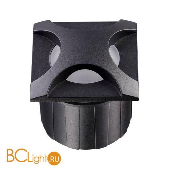 Встраиваемый светильник Novotech Scala 358093