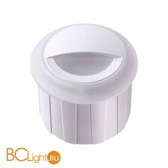 Встраиваемый светильник Novotech Scala 358094