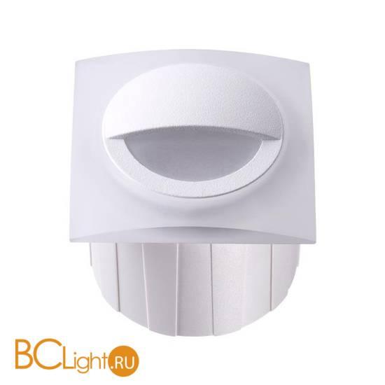 Встраиваемый светильник Novotech Scala 358095