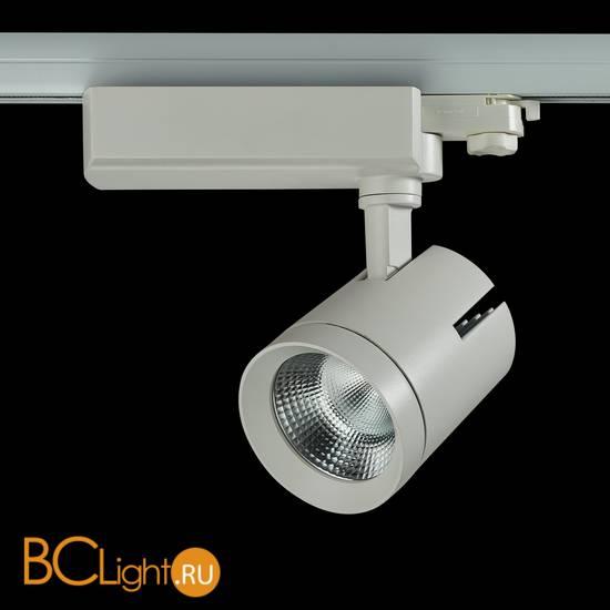 Трековый светильник Novotech Seals 357543
