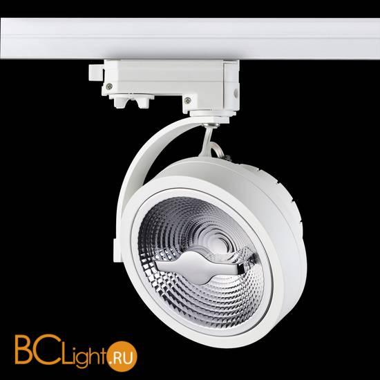 Трековый светильник Novotech Snail 357567