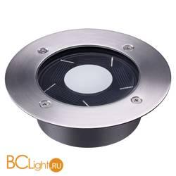 Встраиваемый светильник Novotech Solar 358023