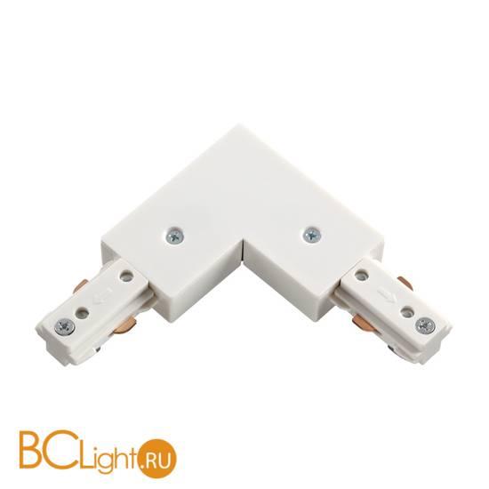 Соединитель с токопроводом для шинопровода Novotech 135008
