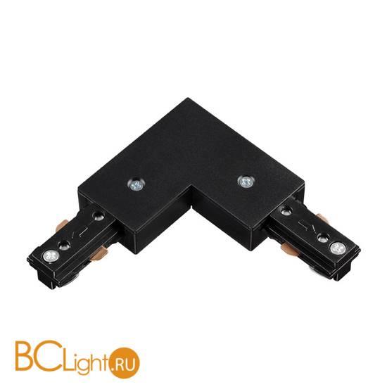 Соединитель с токопроводом для шинопровода Novotech 135009