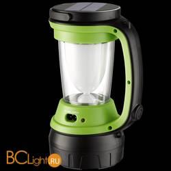 Настольная лампа Novotech Trip 357681