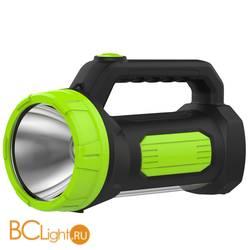 Настольная лампа Novotech Trip 357682