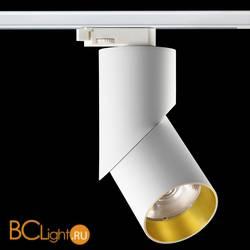Трековый светильник Novotech Union 357541