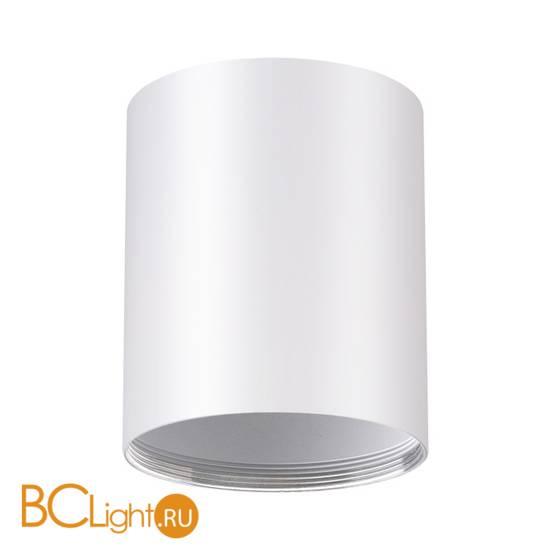 Потолочный светильник Novotech Unite 370529