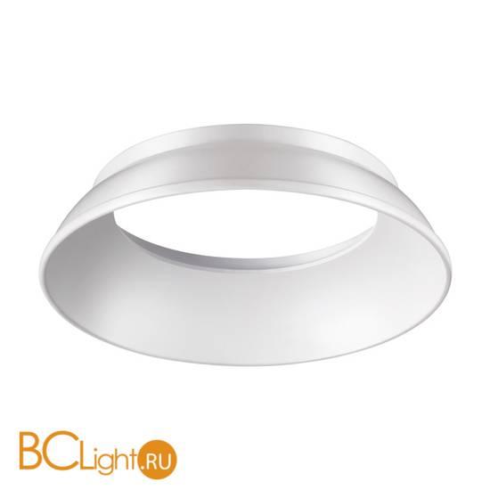 Внутреннее декоративное кольцо Novotech Unite 370535