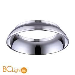 Внутреннее декоративное кольцо Novotech Unite 370537