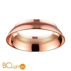 Внутреннее декоративное кольцо Novotech Unite 370539