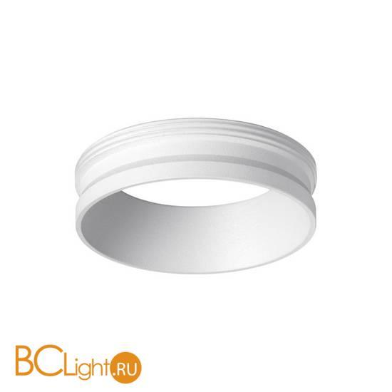 Декоративное кольцо Novotech Unite 370700