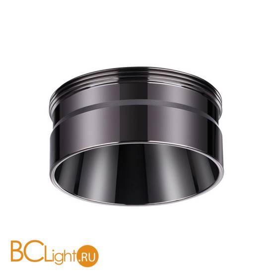 Декоративное кольцо Novotech UNITE 370710