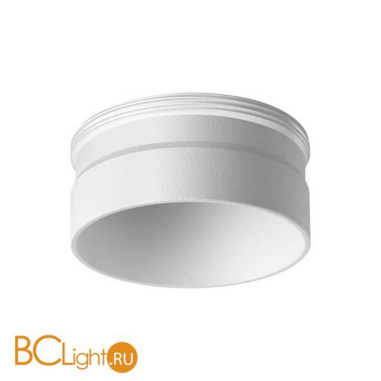 Декоративное кольцо Novotech UNITE 370706