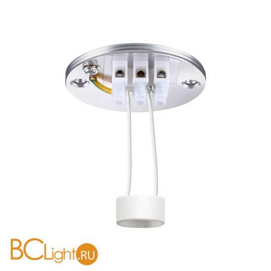 Светильник накладной без плафона Novotech UNITE 370689
