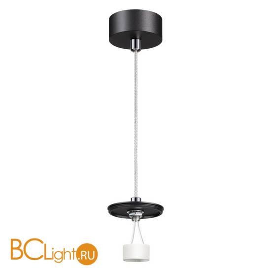 Светильник накладной без плафона Novotech UNITE 370691