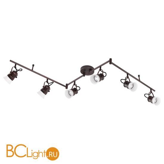 Потолочный светильник Novotech Veterum 370557