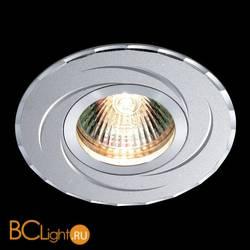 Встраиваемый спот (точечный светильник) Novotech Voodoo 369768