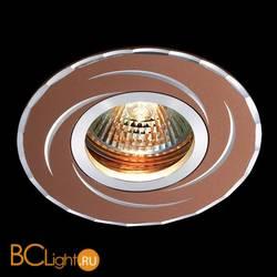 Встраиваемый спот (точечный светильник) Novotech Voodoo 369770