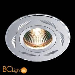 Встраиваемый спот (точечный светильник) Novotech Voodoo 369774