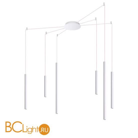 Подвесной светильник Novotech Web 358264