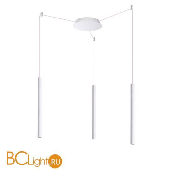 Подвесной светильник Novotech Web 358265