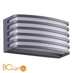 Уличный настенный светильник Novotech Zebra 370638