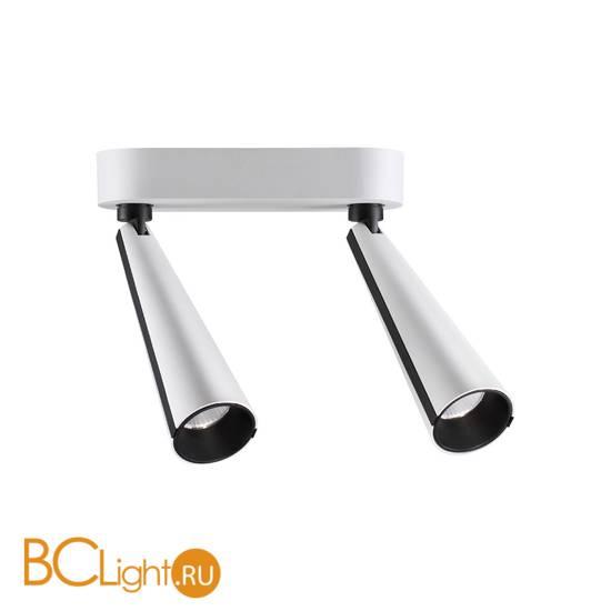 Потолочный светильник Novotech Zeus 357866