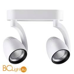 Потолочный светильник Novotech Zeus 357870