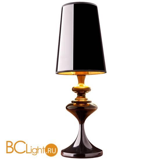 Настольная лампа Nowodvorski Alaska 5753