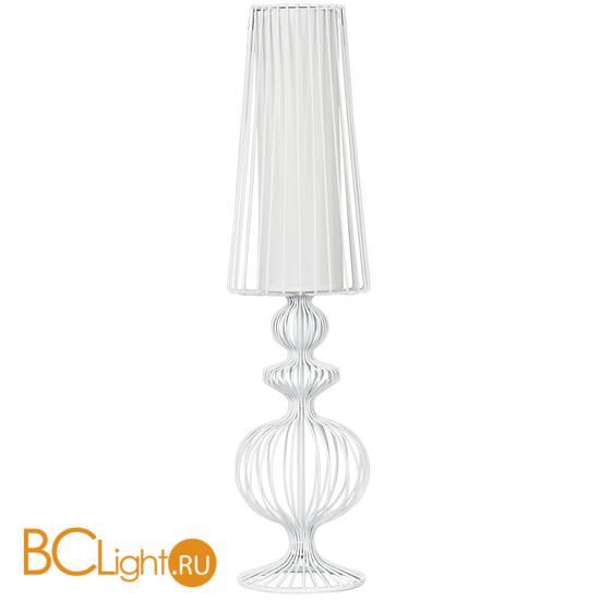 Настольная лампа Nowodvorski Aveiro 5125