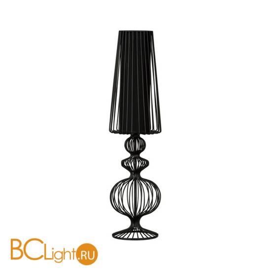 Настольная лампа Nowodvorski Aveiro 5126
