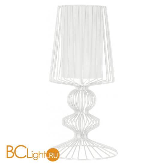 Настольная лампа Nowodvorski Aveiro 5410