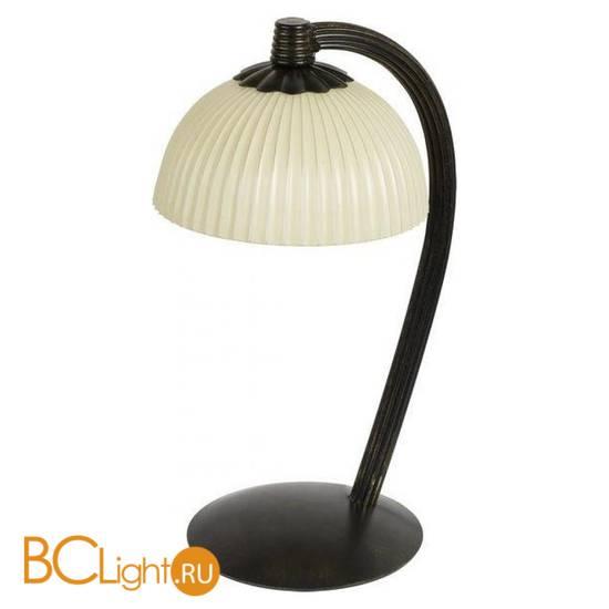 Настольная лампа Nowodvorski Baron 4996
