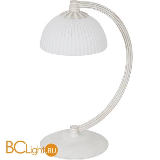 Настольная лампа Nowodvorski Baron 5991