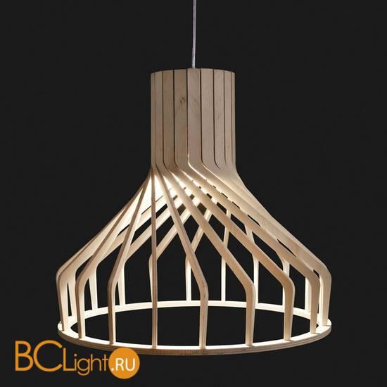Подвесной светильник Nowodvorski Bio 6333