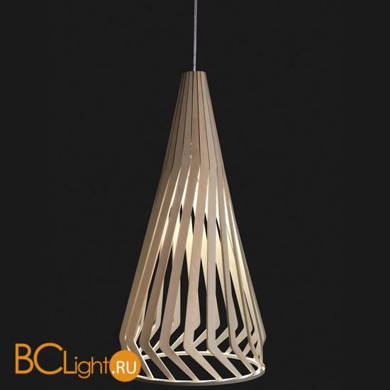 Подвесной светильник Nowodvorski Bio 6334