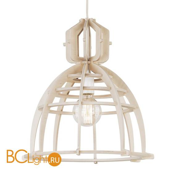 Подвесной светильник Nowodvorski Bioway 6880