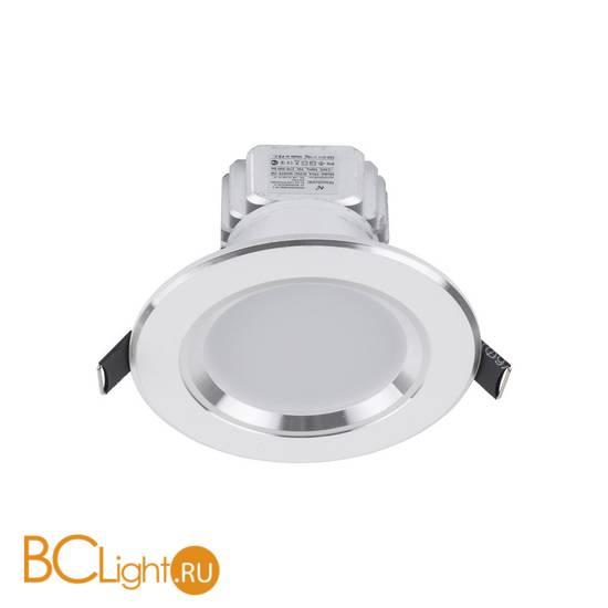 Встраиваемый светильник Nowodvorski Ceiling LED 5955