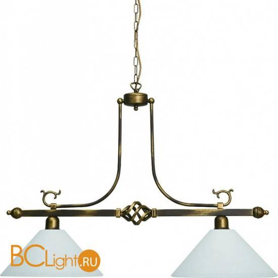 Подвесной светильник Nowodvorski Cora 3484