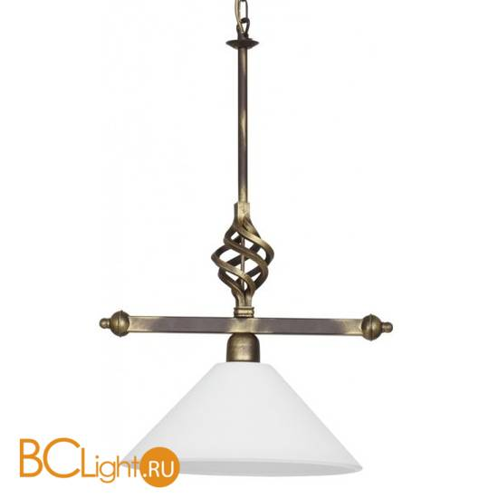 Подвесной светильник Nowodvorski Cora 4745