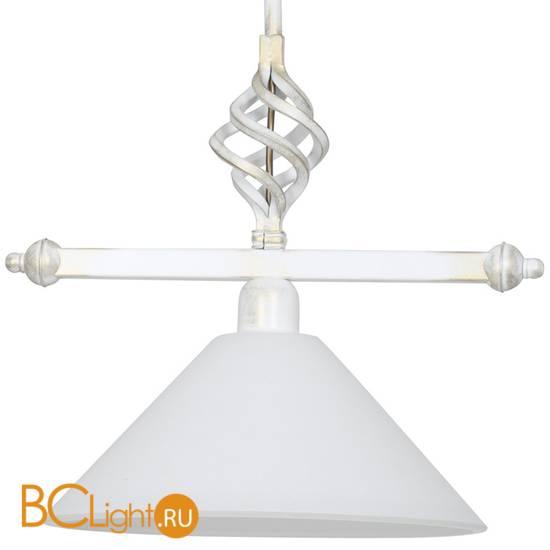 Подвесной светильник Nowodvorski Cora 4746