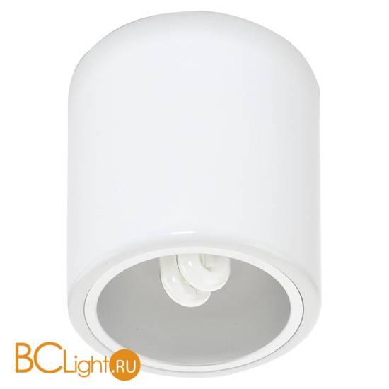Потолочный светильник Nowodvorski Downlight 4865