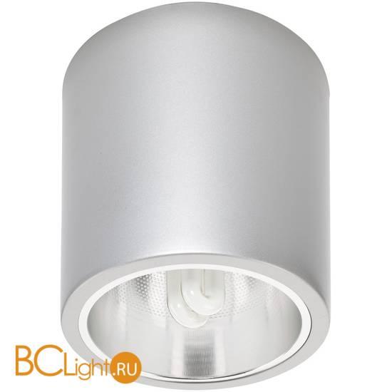 Потолочный светильник Nowodvorski Downlight 4867