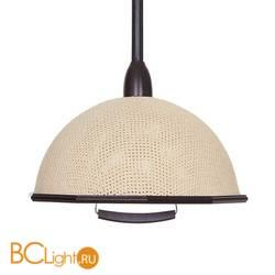 Подвесной светильник Nowodvorski Eko Wenge 4032